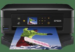 Epson XP-405