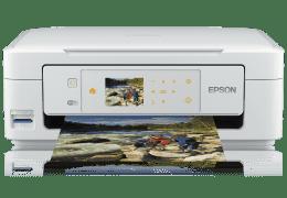 Epson XP-415