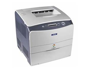 Epson-AcuLaser-C1100.jpg