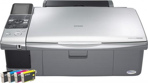 Epson-Stylus-DX6050