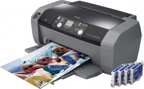 Epson-Stylus-Photo-R240