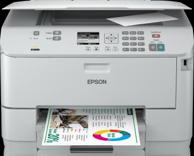 epson-wp-4515