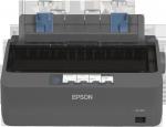 Epson-LQ-350