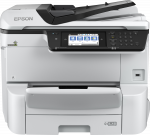 Epson-WorkForce-Pro-WF-C8610DWF