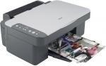 Epson Stylus DX3800