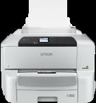 Epson WF-C8190DW