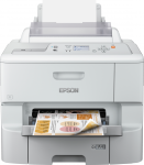 Epson WF-6090DW
