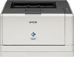 Epson AcuLaser M2400