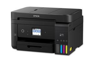Epson Stylus Pro 7450