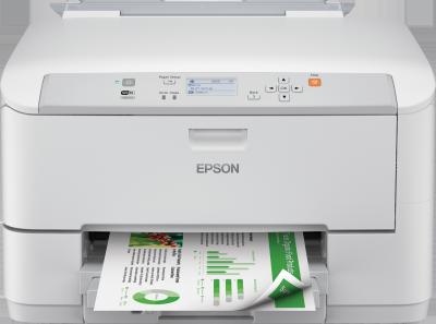 Epson XP-540