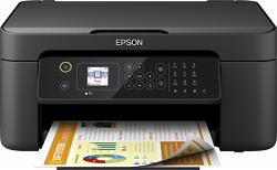Epson WF-2810DWF