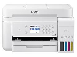 Epson ET-3760