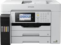 Epson ET-16680